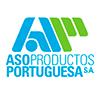 asoportuguesa productos1