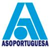 asoportuguesa1