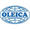 oleica1