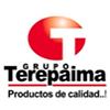 terepaima1